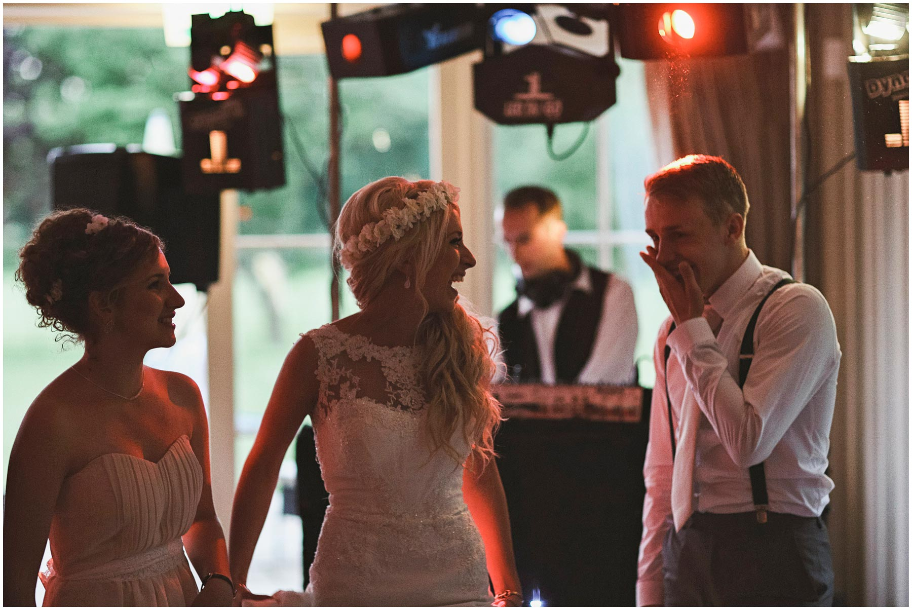 Kelham-House-Wedding_0168
