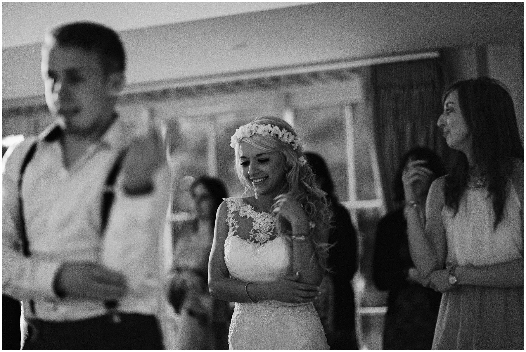 Kelham-House-Wedding_0173