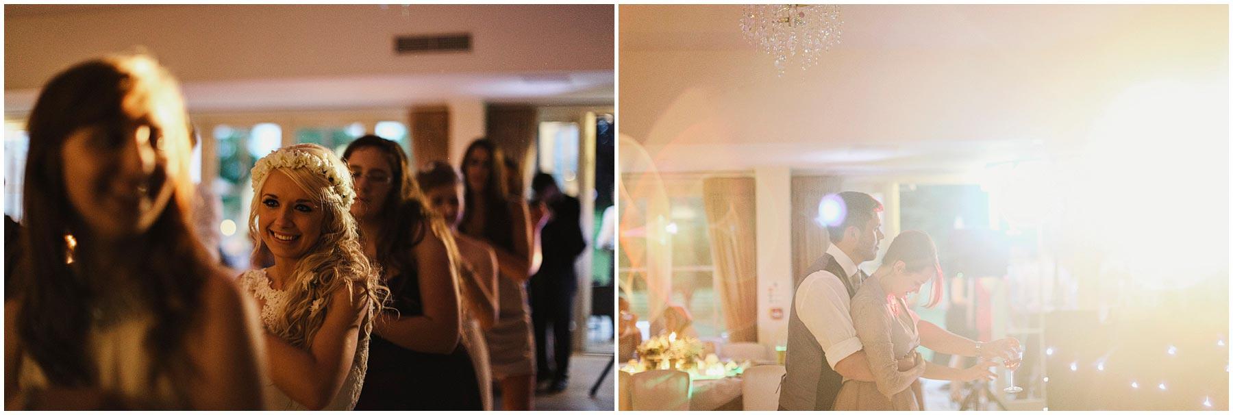 Kelham-House-Wedding_0174