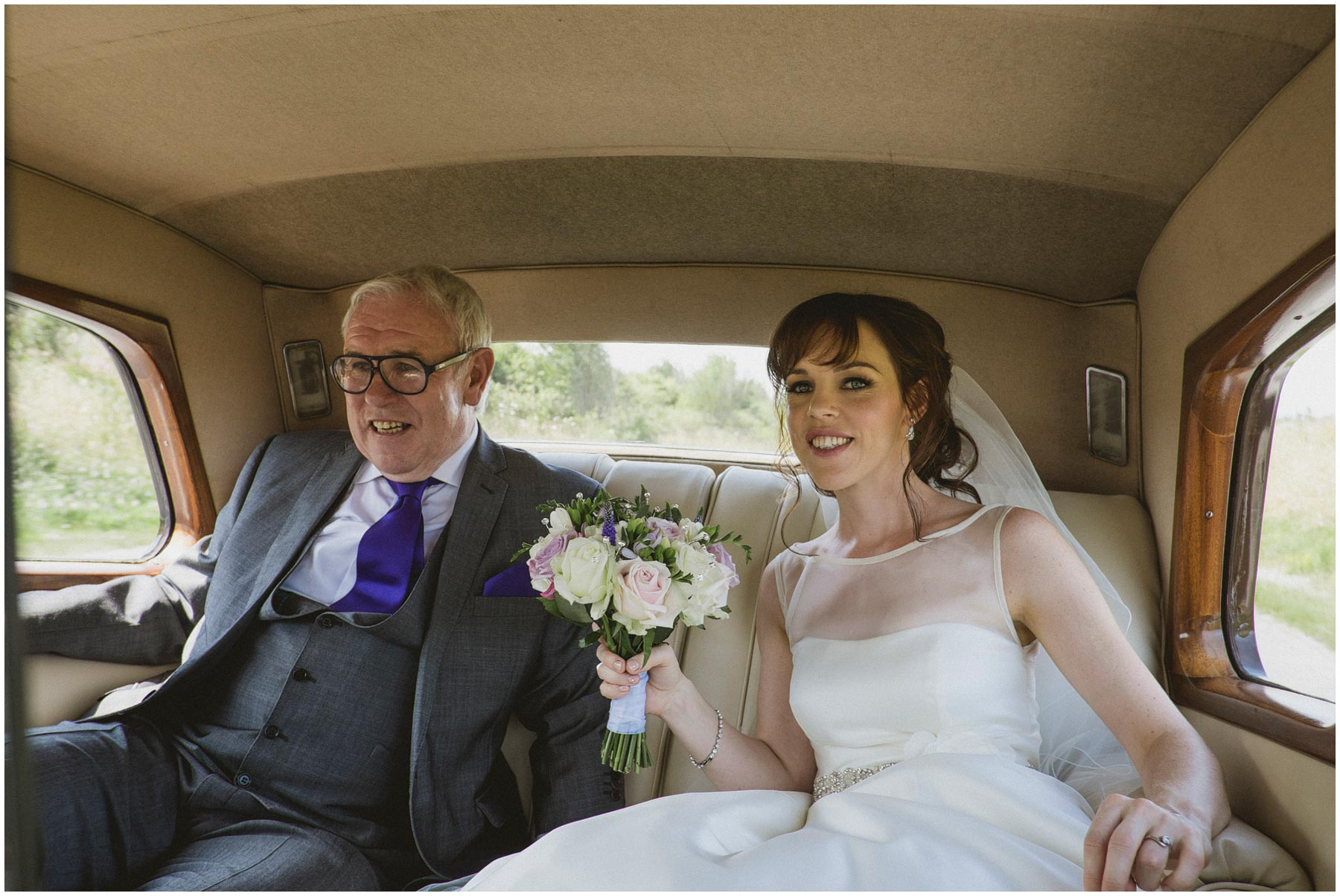 First-Look-Wedding-Photography_0007