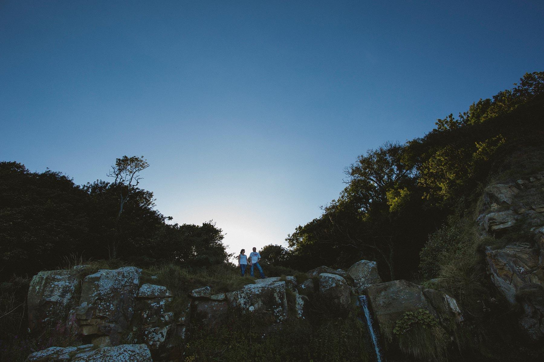 Hayburn-Wyke-Photography-19