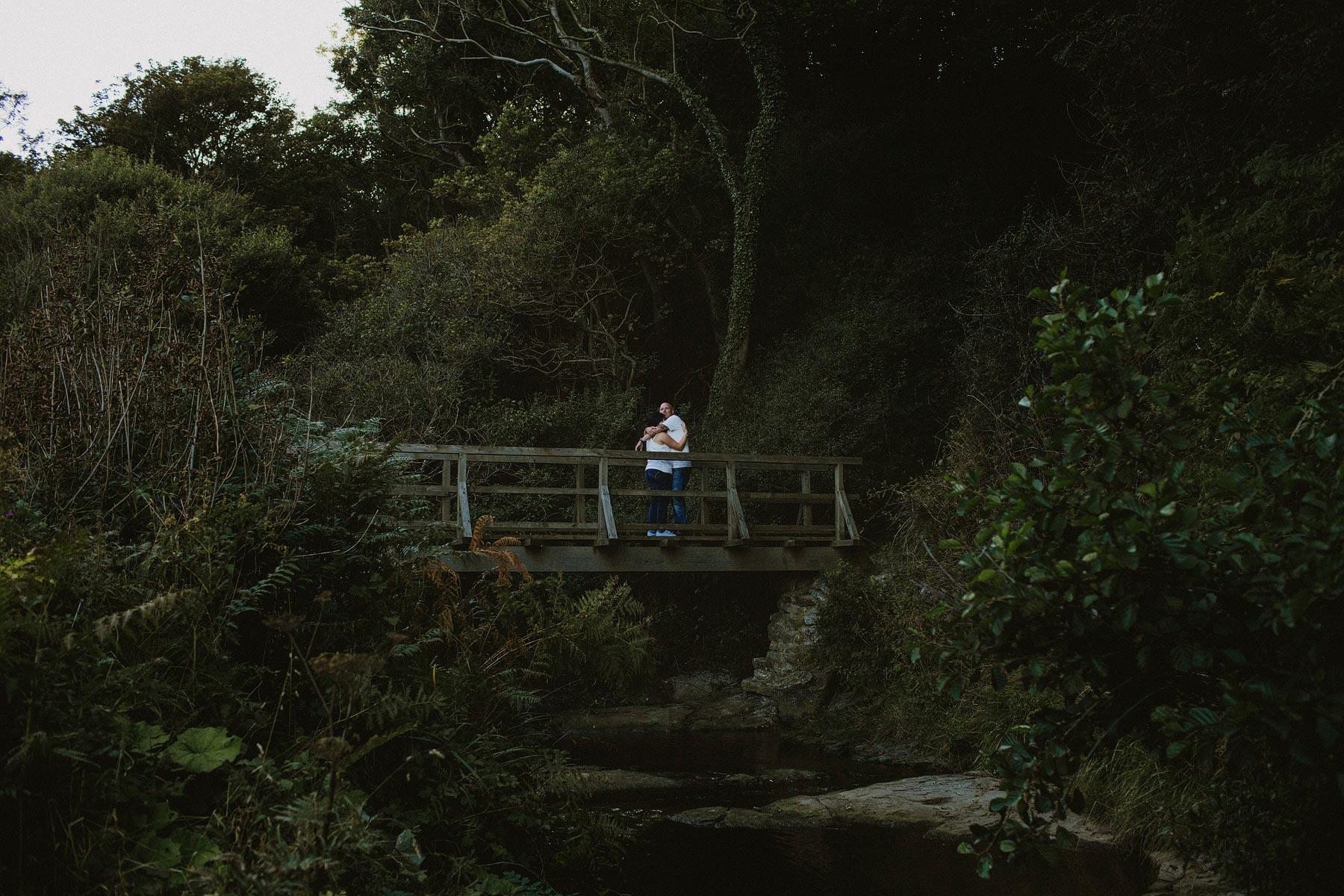 Hayburn-Wyke-Photography-47
