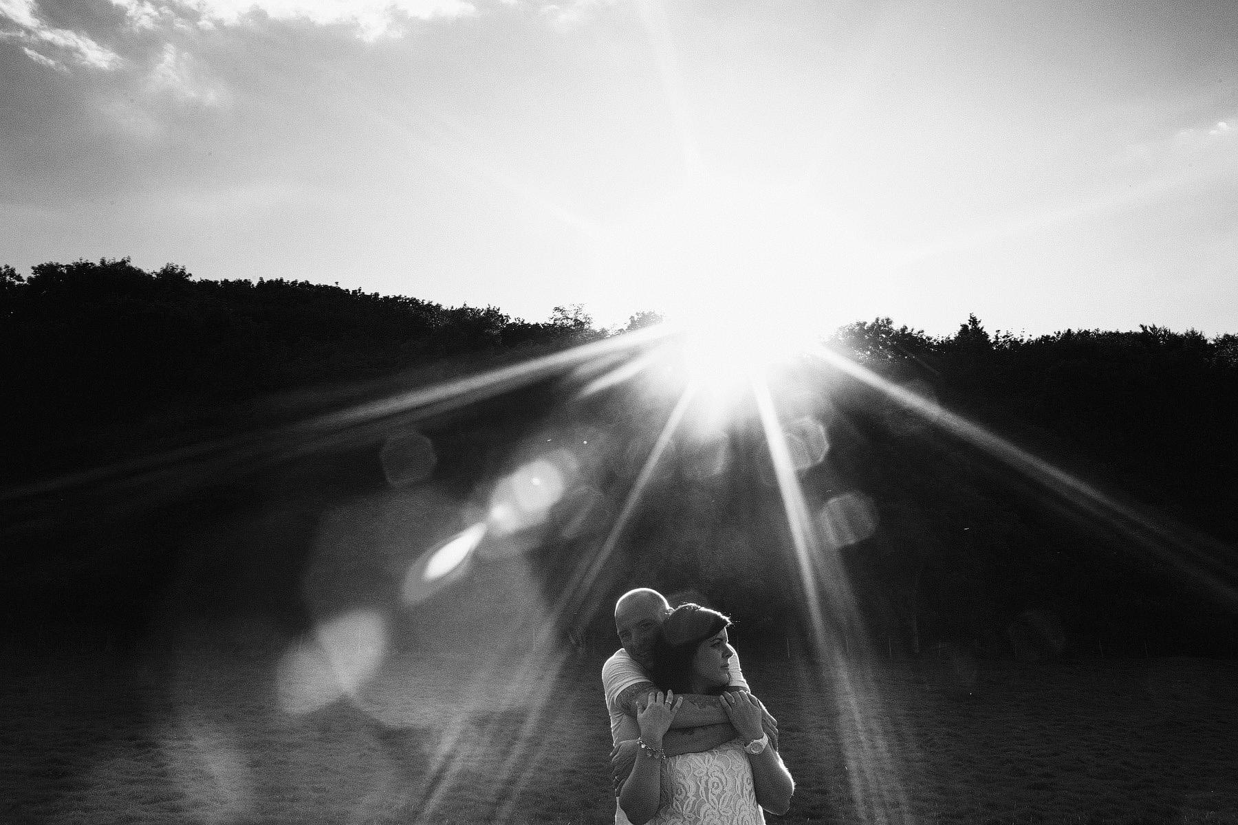 Hayburn-Wyke-Photography-6