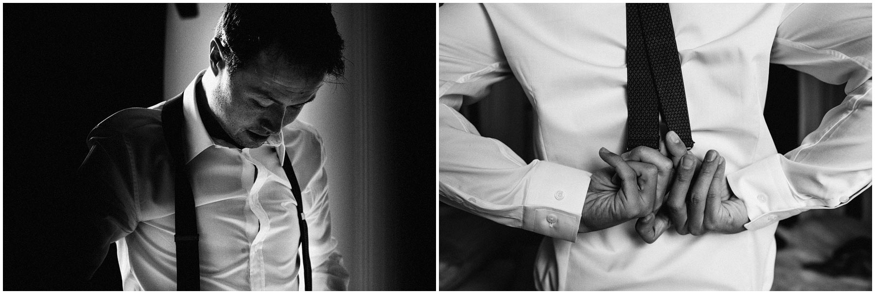 Colehayes-Park-Wedding-Photography_0006