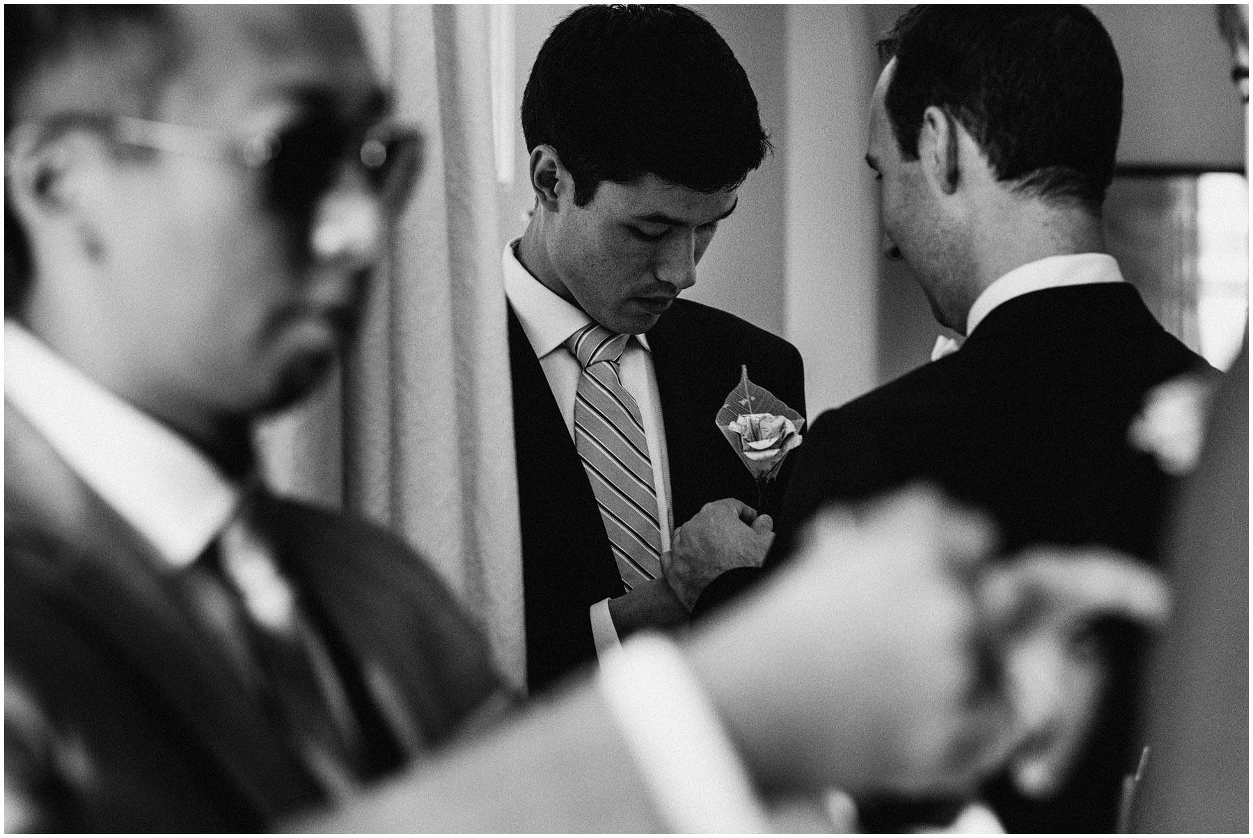 Colehayes-Park-Wedding-Photography_0015
