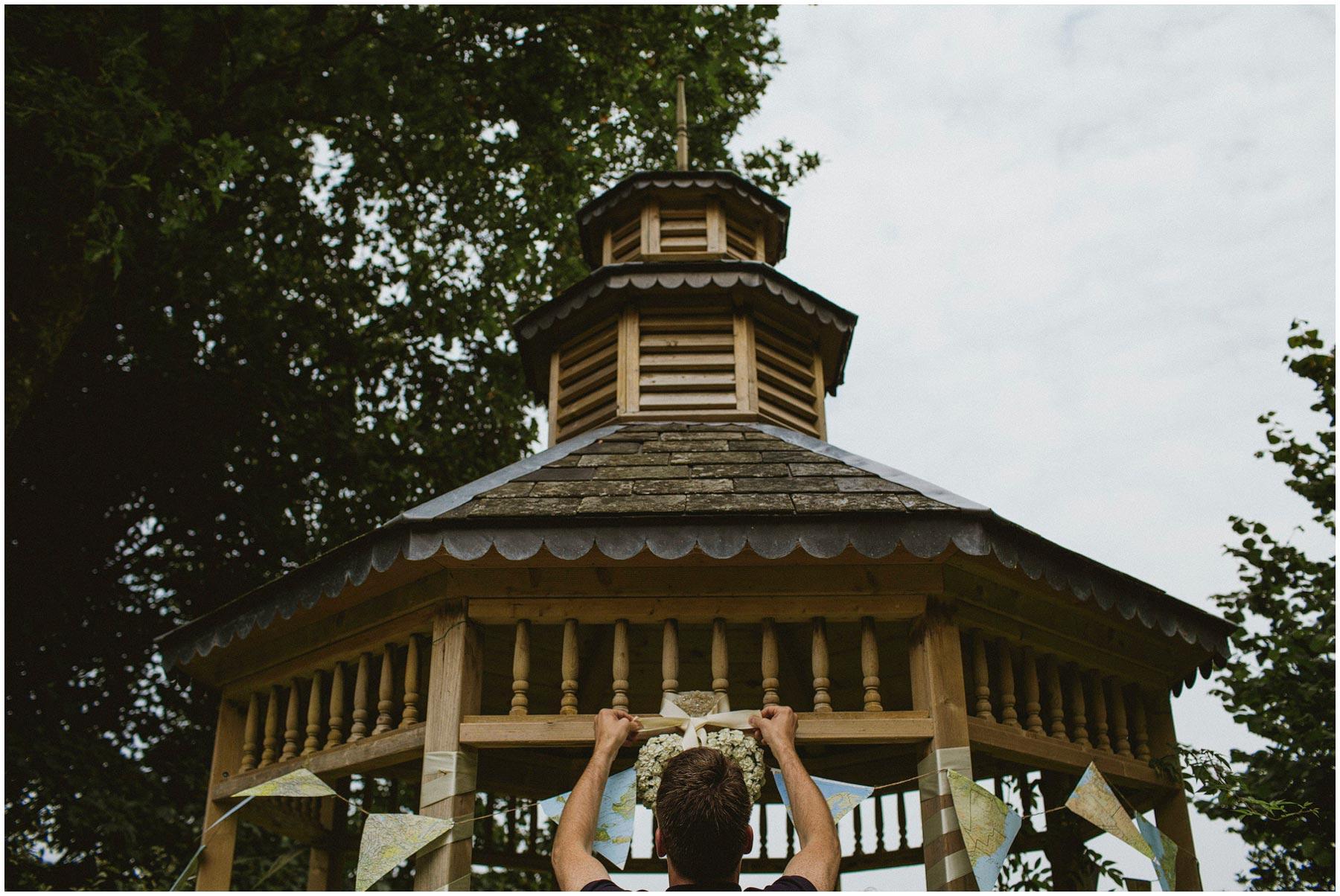 Colehayes-Park-Wedding-Photography_0022