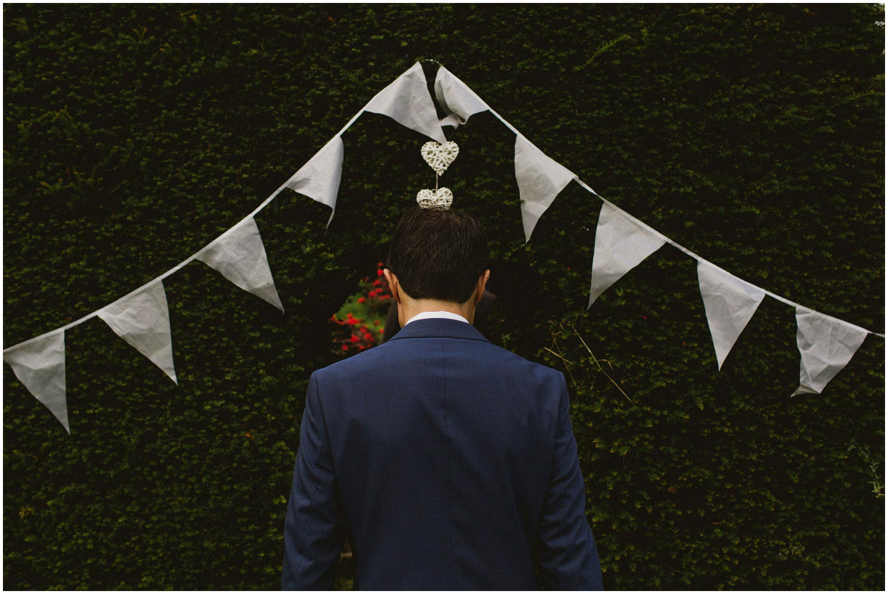 Colehayes-Park-Wedding-Photography_0023