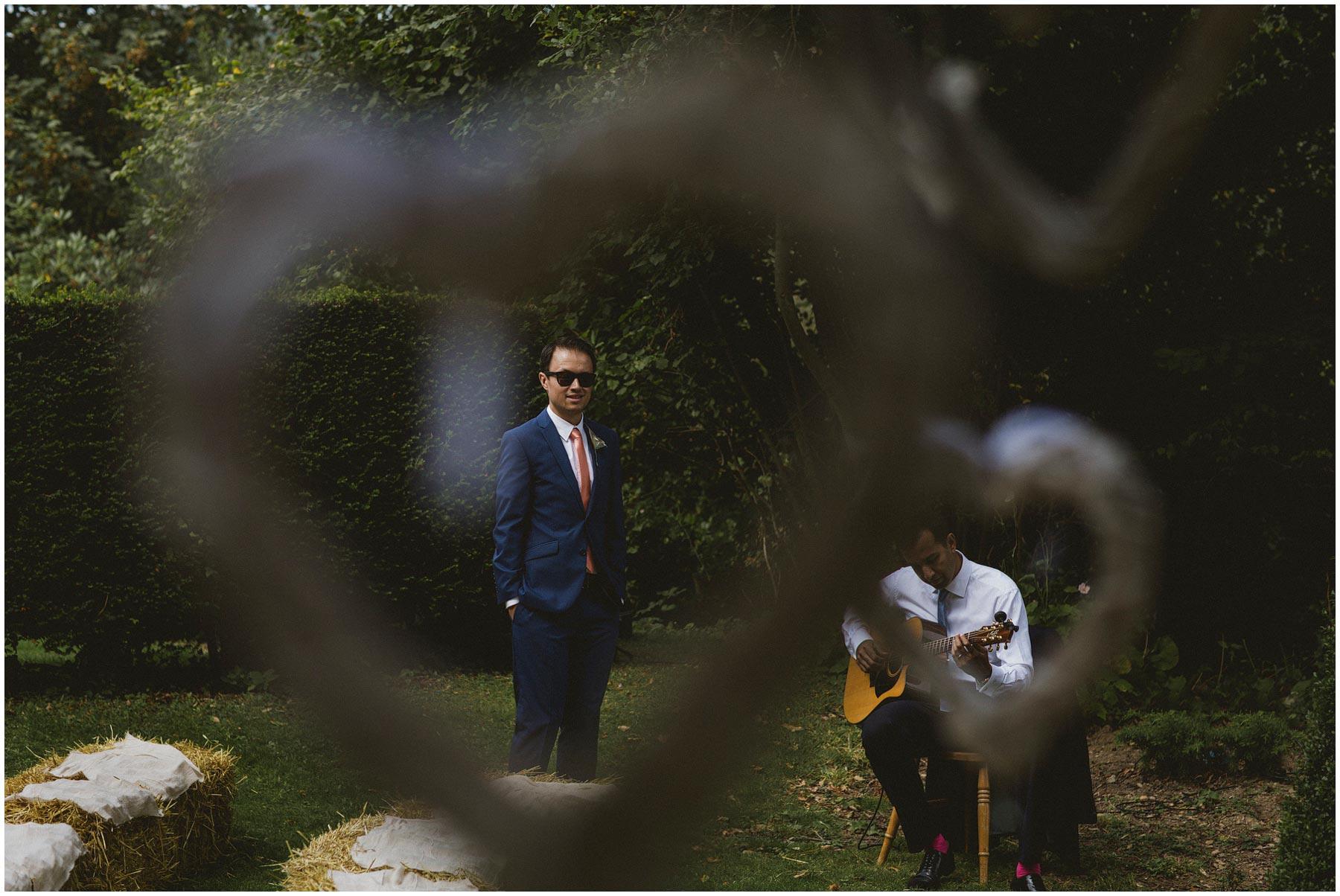 Colehayes-Park-Wedding-Photography_0035