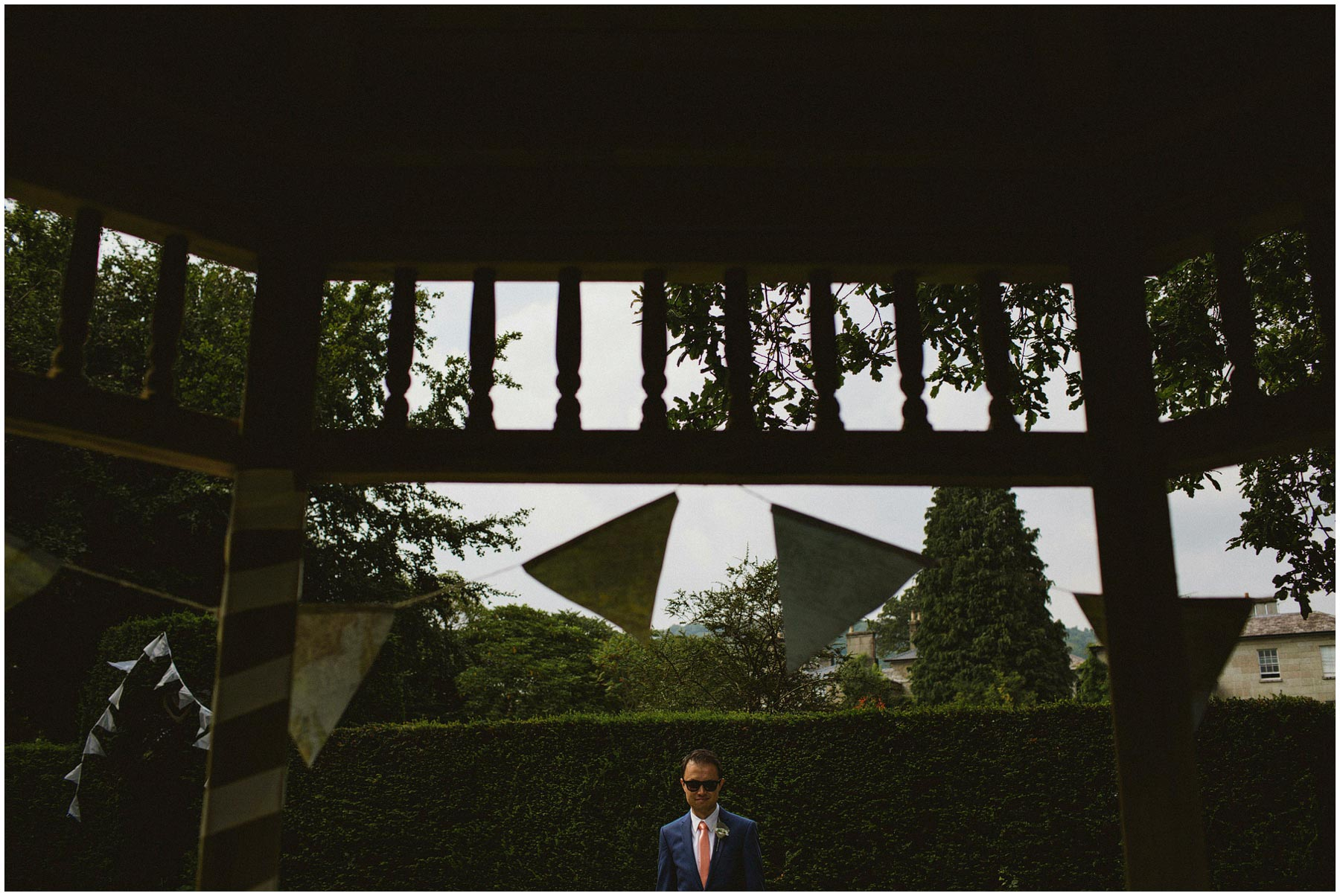 Colehayes-Park-Wedding-Photography_0037