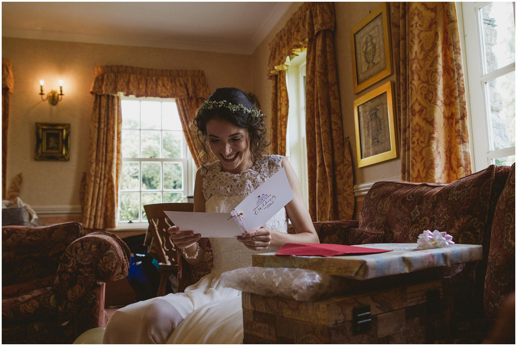 Colehayes-Park-Wedding-Photography_0044