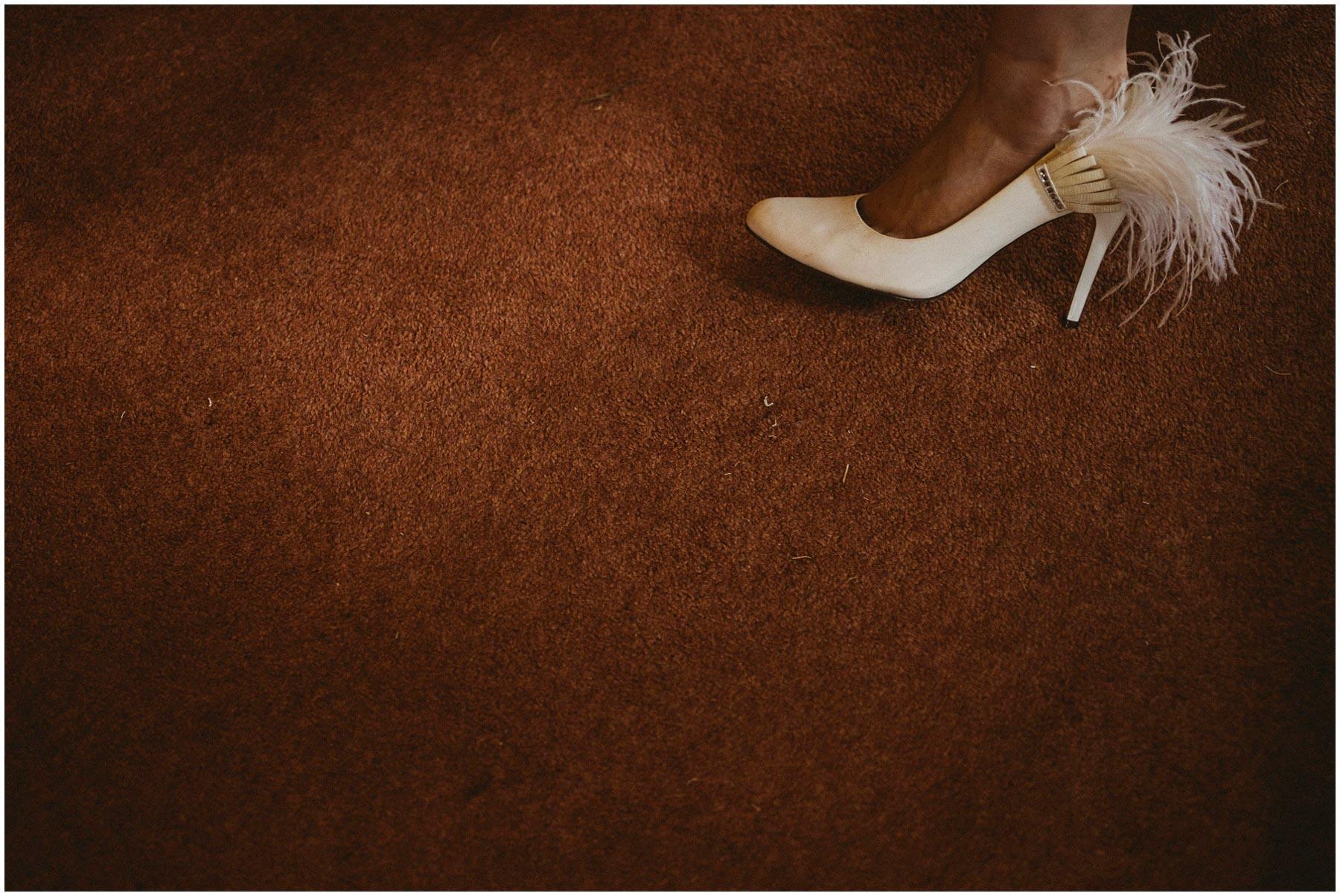 Colehayes-Park-Wedding-Photography_0050