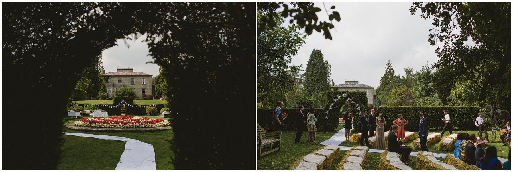 Colehayes-Park-Wedding-Photography_0051