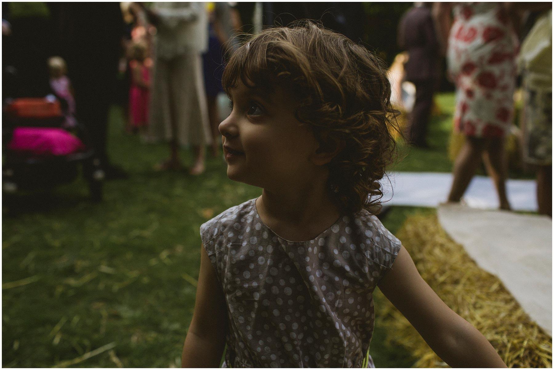 Colehayes-Park-Wedding-Photography_0052