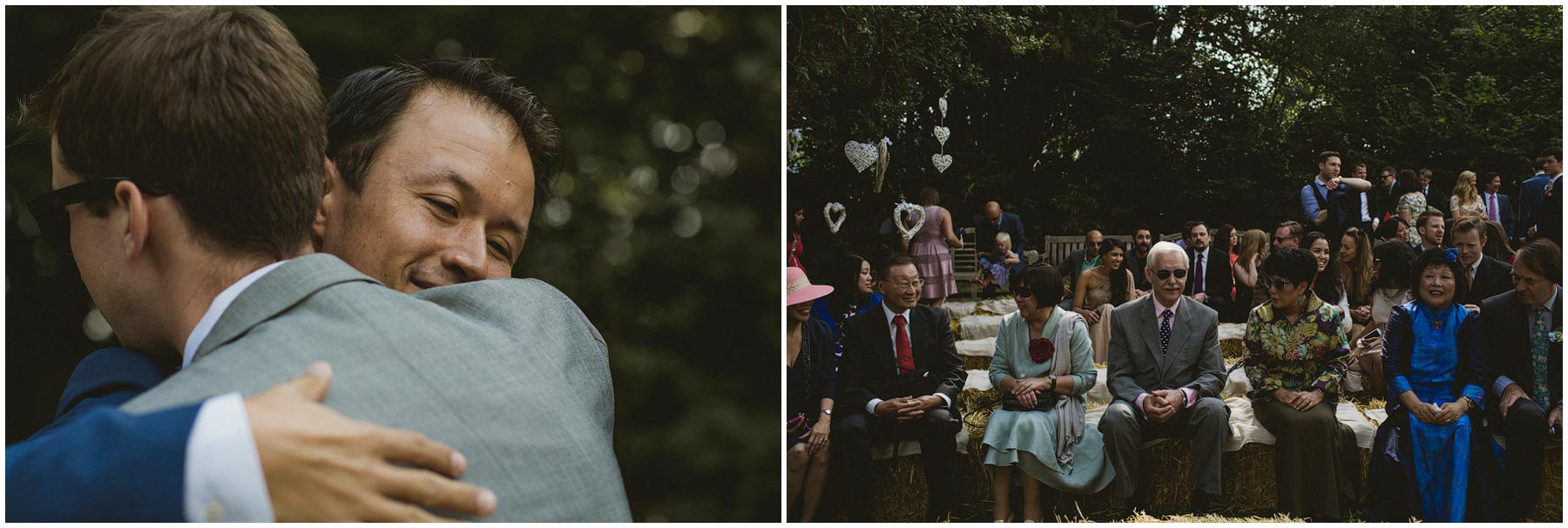 Colehayes-Park-Wedding-Photography_0053