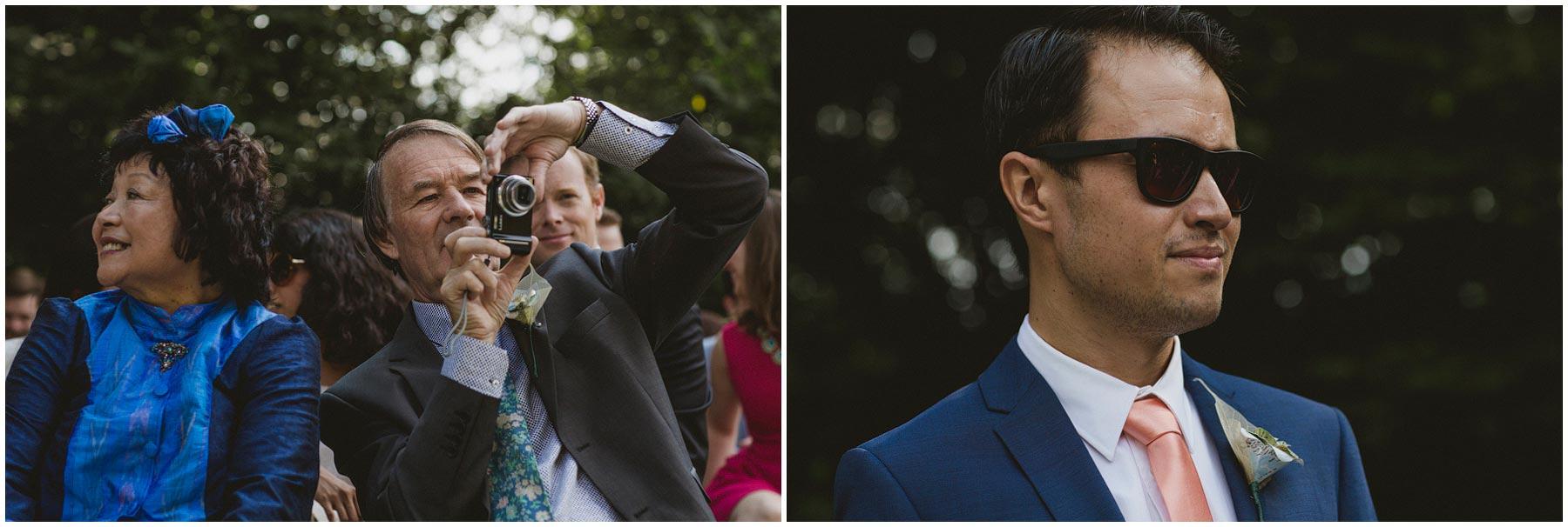 Colehayes-Park-Wedding-Photography_0054
