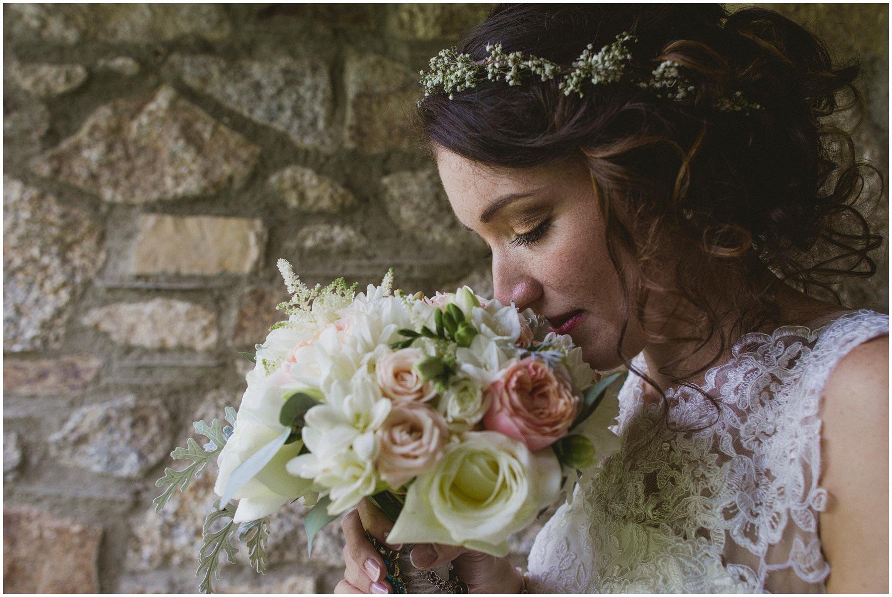 Colehayes-Park-Wedding-Photography_0060