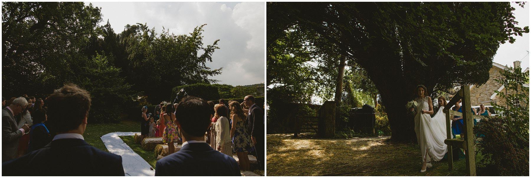 Colehayes-Park-Wedding-Photography_0063