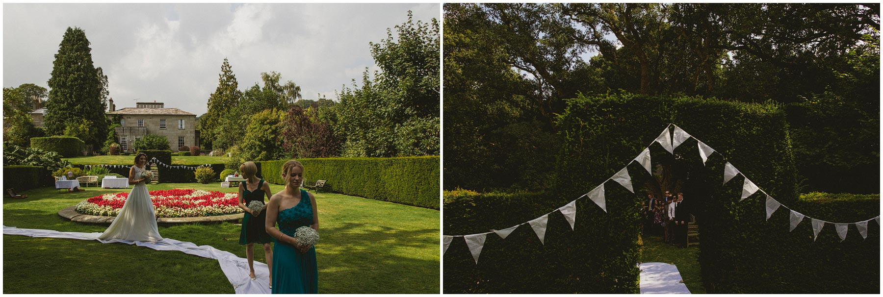 Colehayes-Park-Wedding-Photography_0064