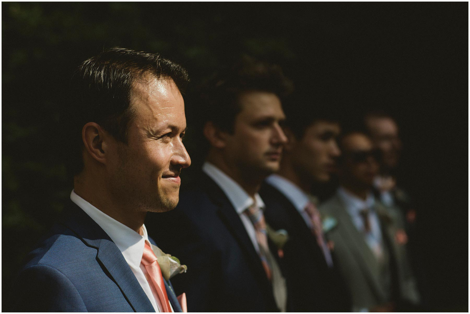 Colehayes-Park-Wedding-Photography_0067