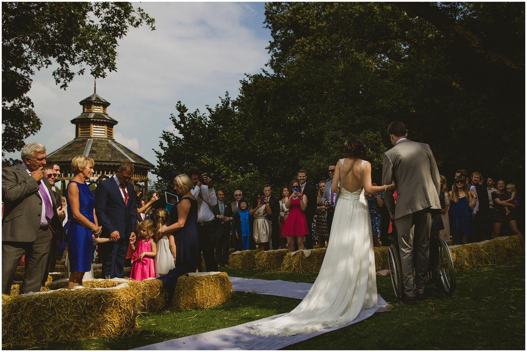 Colehayes-Park-Wedding-Photography_0068