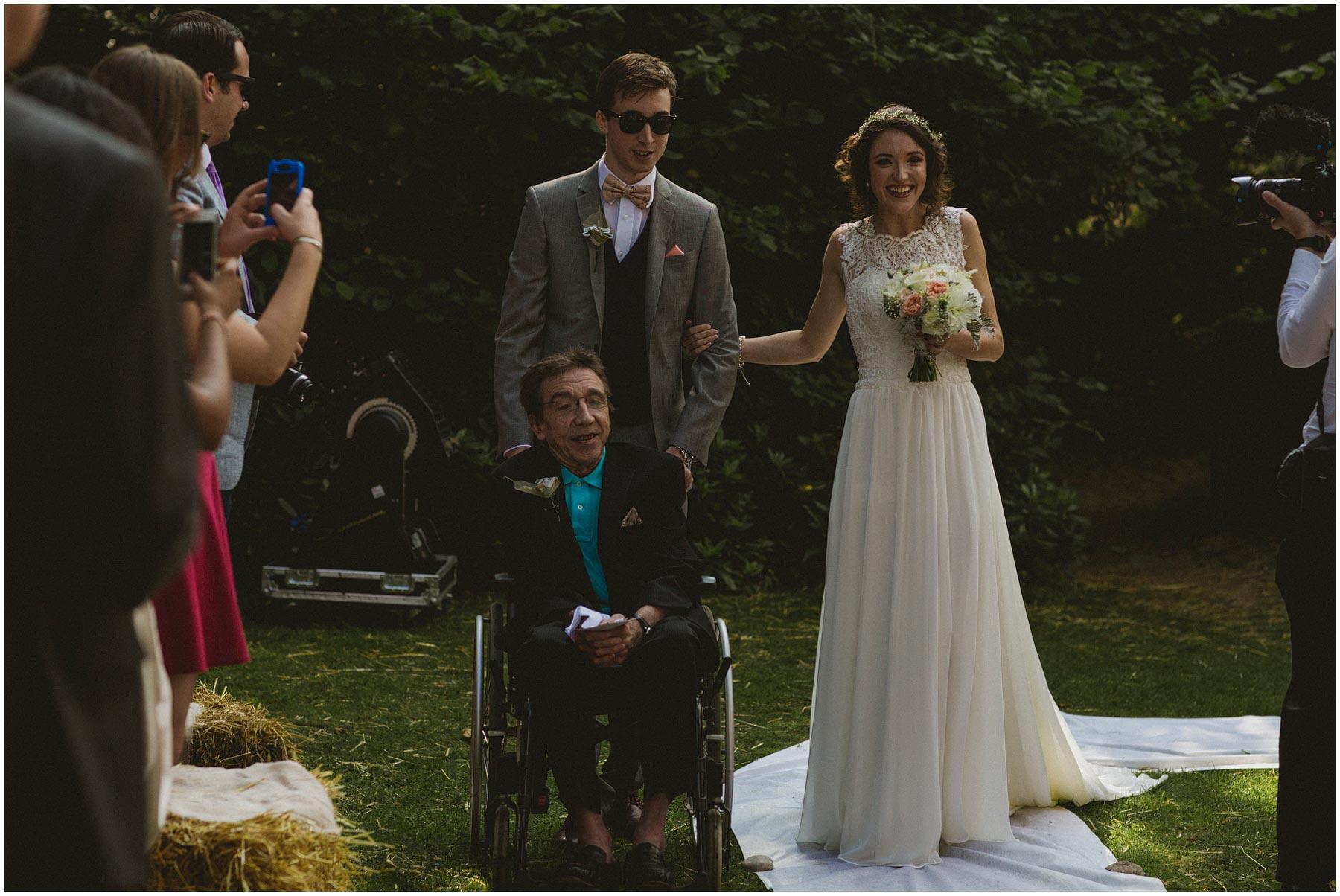 Colehayes-Park-Wedding-Photography_0070