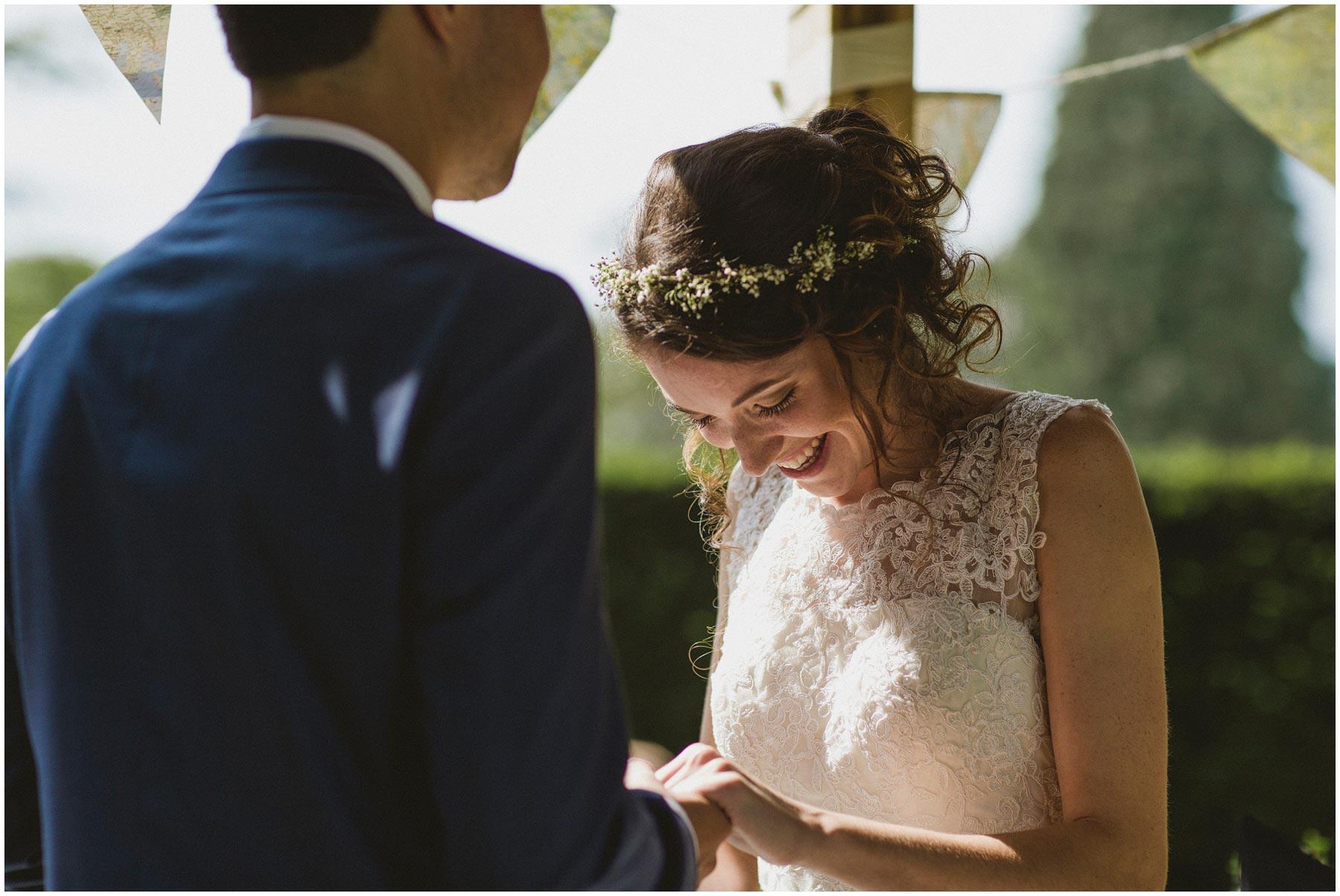 Colehayes-Park-Wedding-Photography_0071