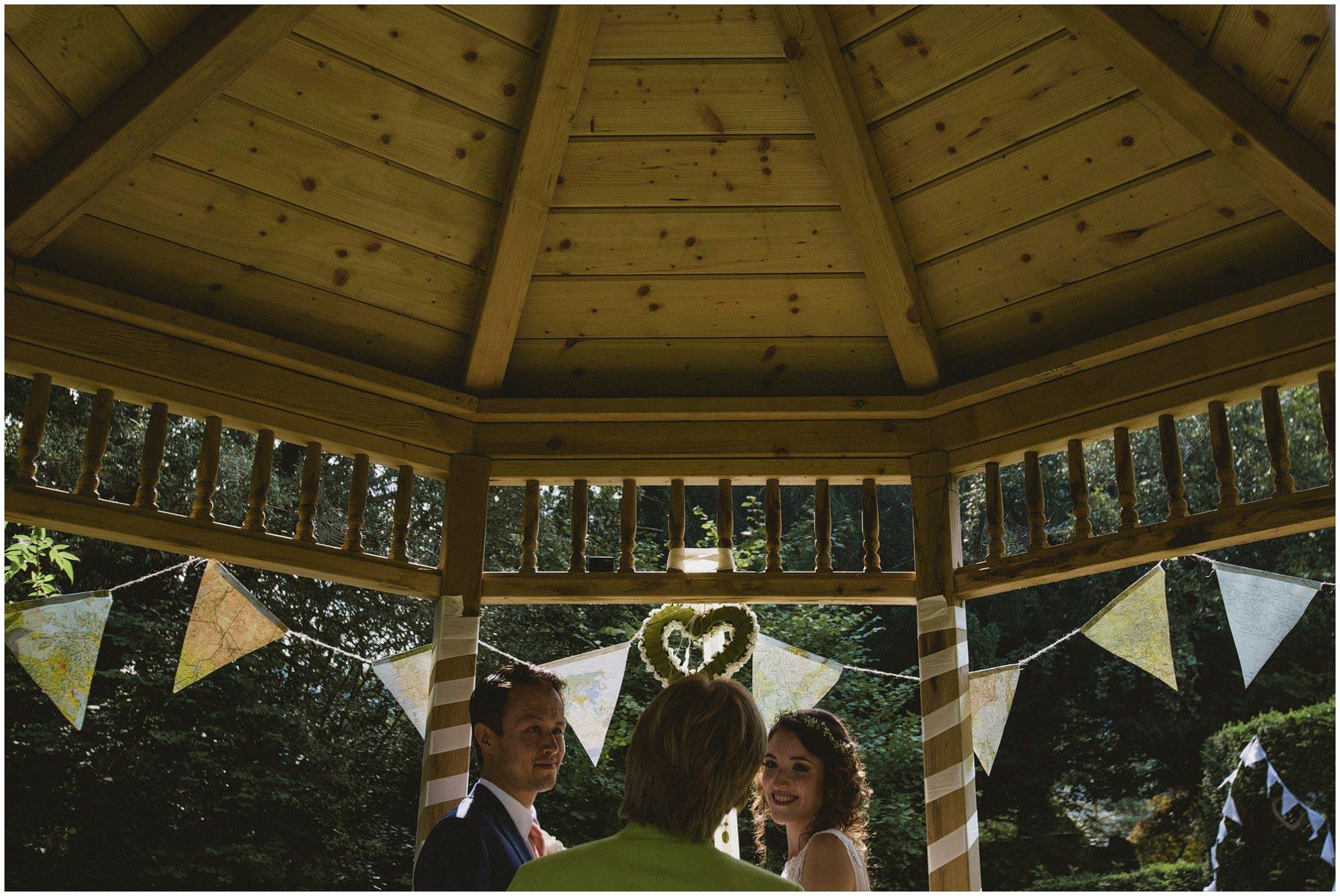 Colehayes-Park-Wedding-Photography_0073