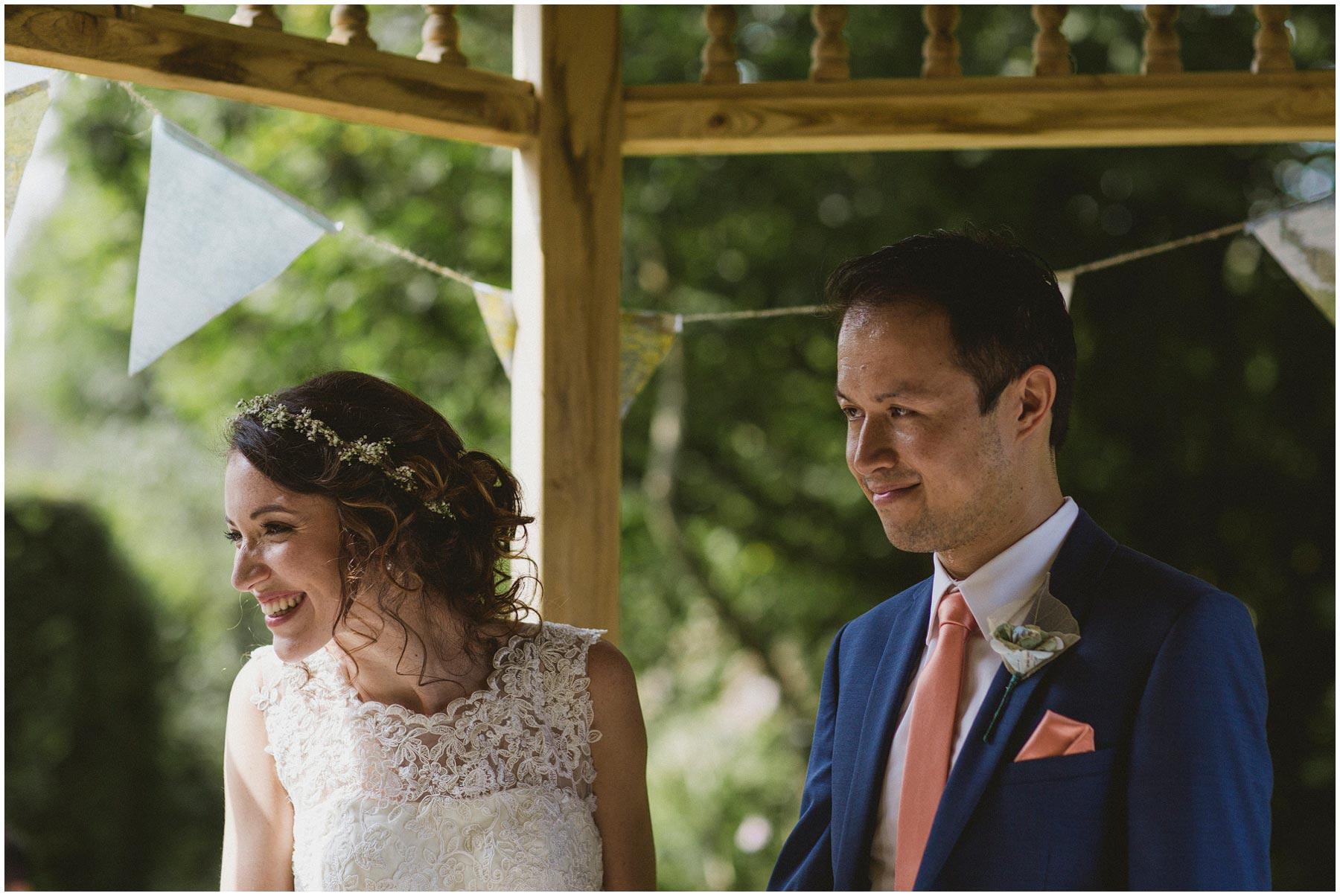 Colehayes-Park-Wedding-Photography_0076