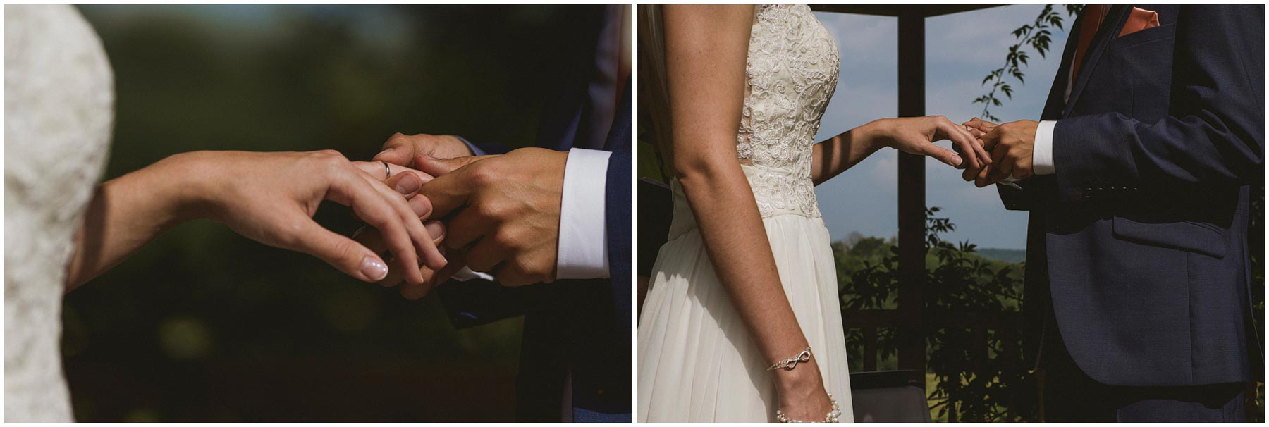 Colehayes-Park-Wedding-Photography_0078