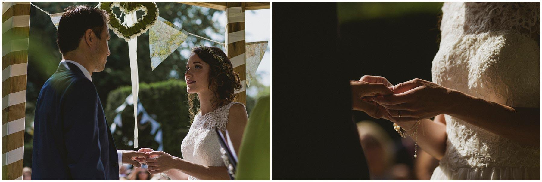 Colehayes-Park-Wedding-Photography_0081