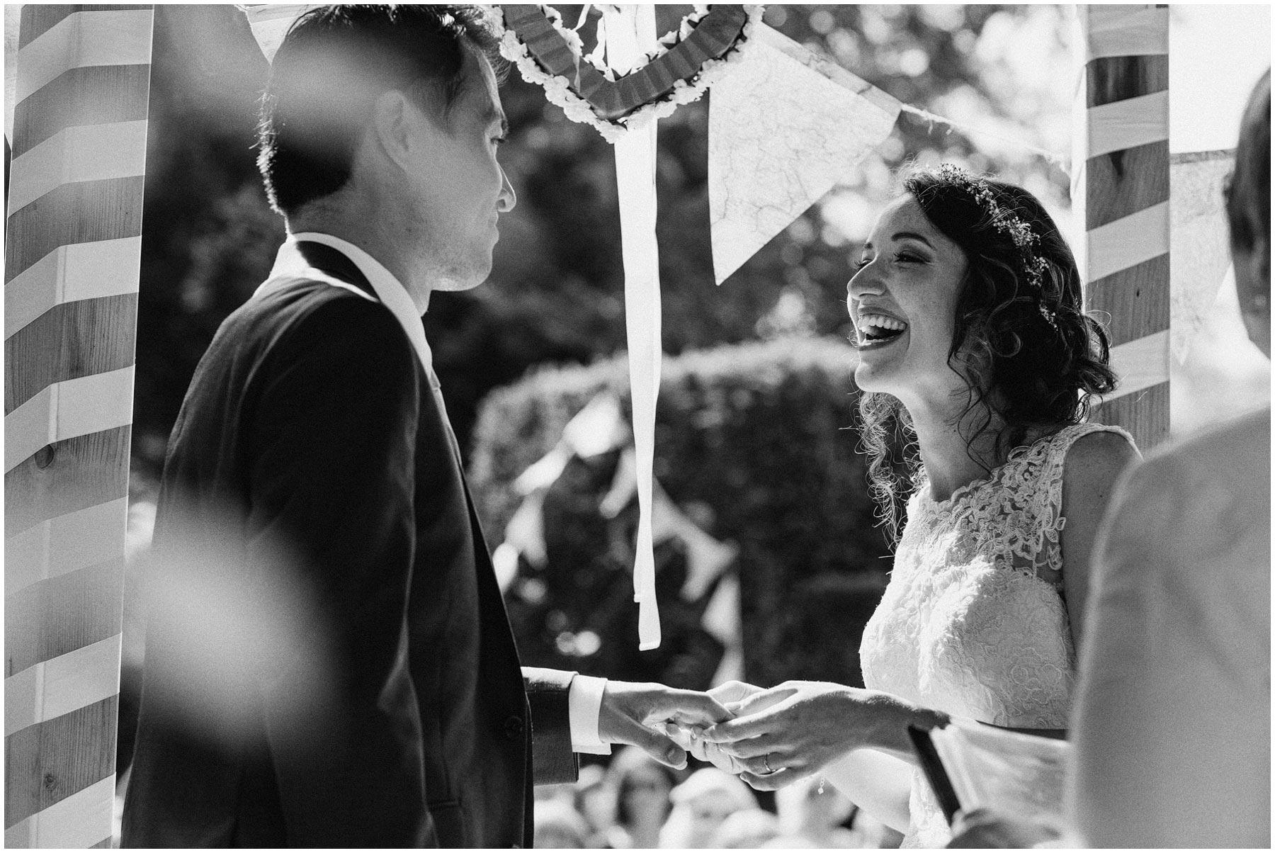 Colehayes-Park-Wedding-Photography_0082