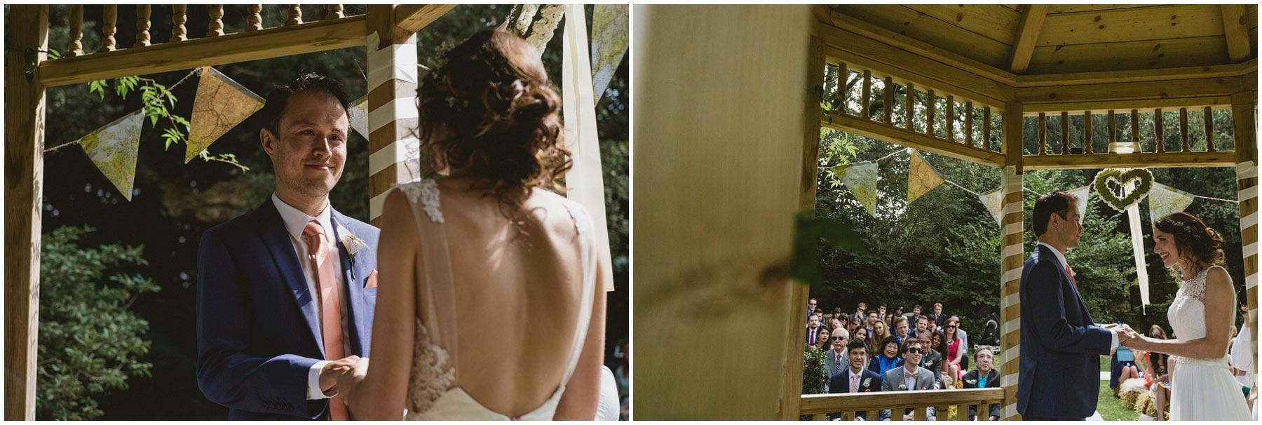 Colehayes-Park-Wedding-Photography_0083