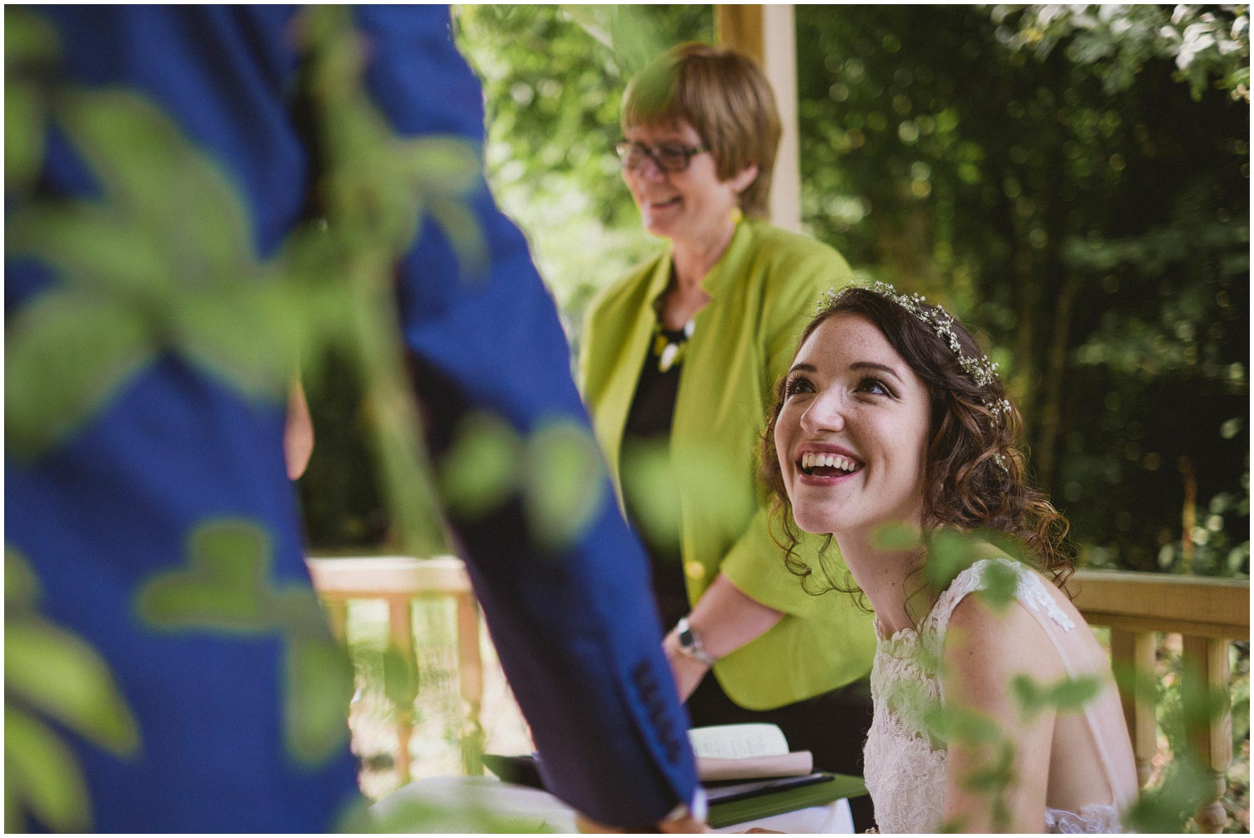 Colehayes-Park-Wedding-Photography_0090