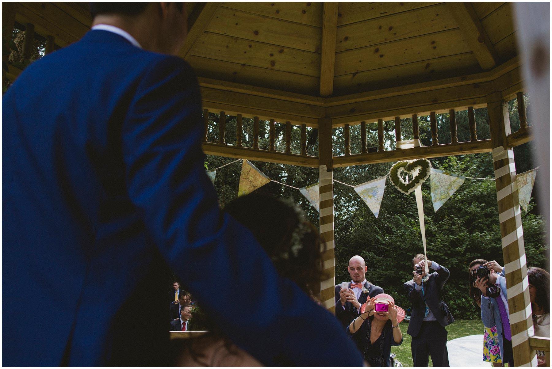 Colehayes-Park-Wedding-Photography_0091