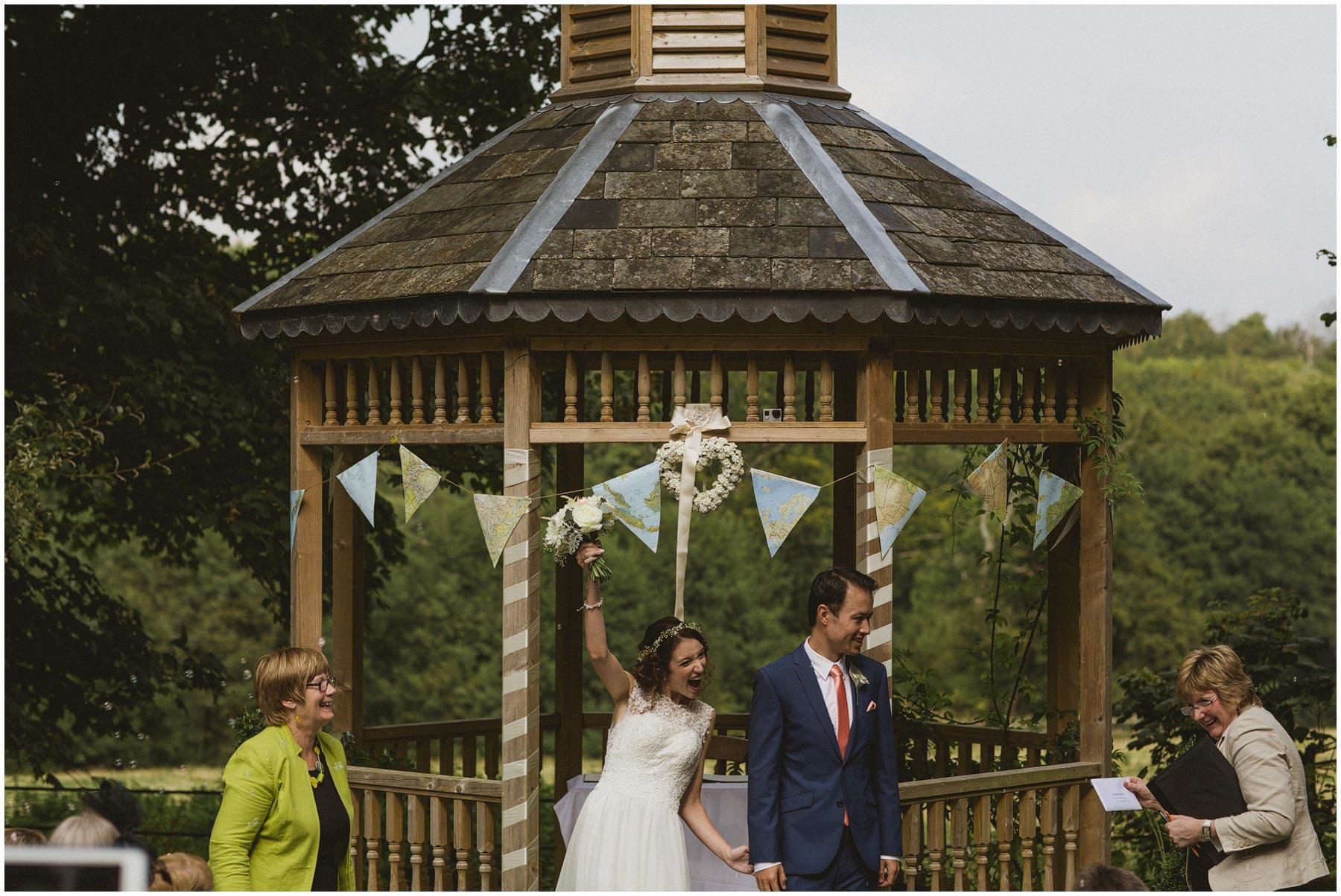 Colehayes-Park-Wedding-Photography_0092
