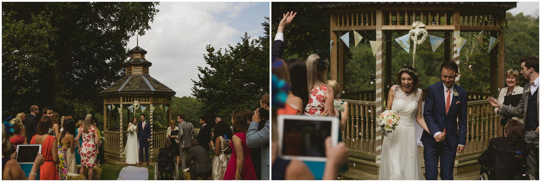 Colehayes-Park-Wedding-Photography_0093