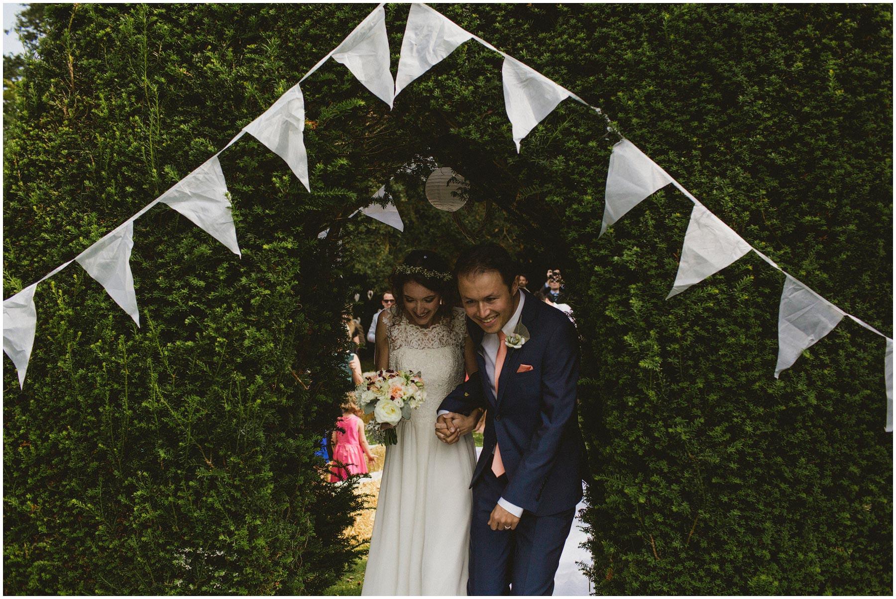 Colehayes-Park-Wedding-Photography_0096