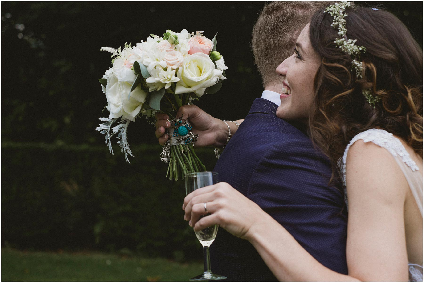 Colehayes-Park-Wedding-Photography_0102