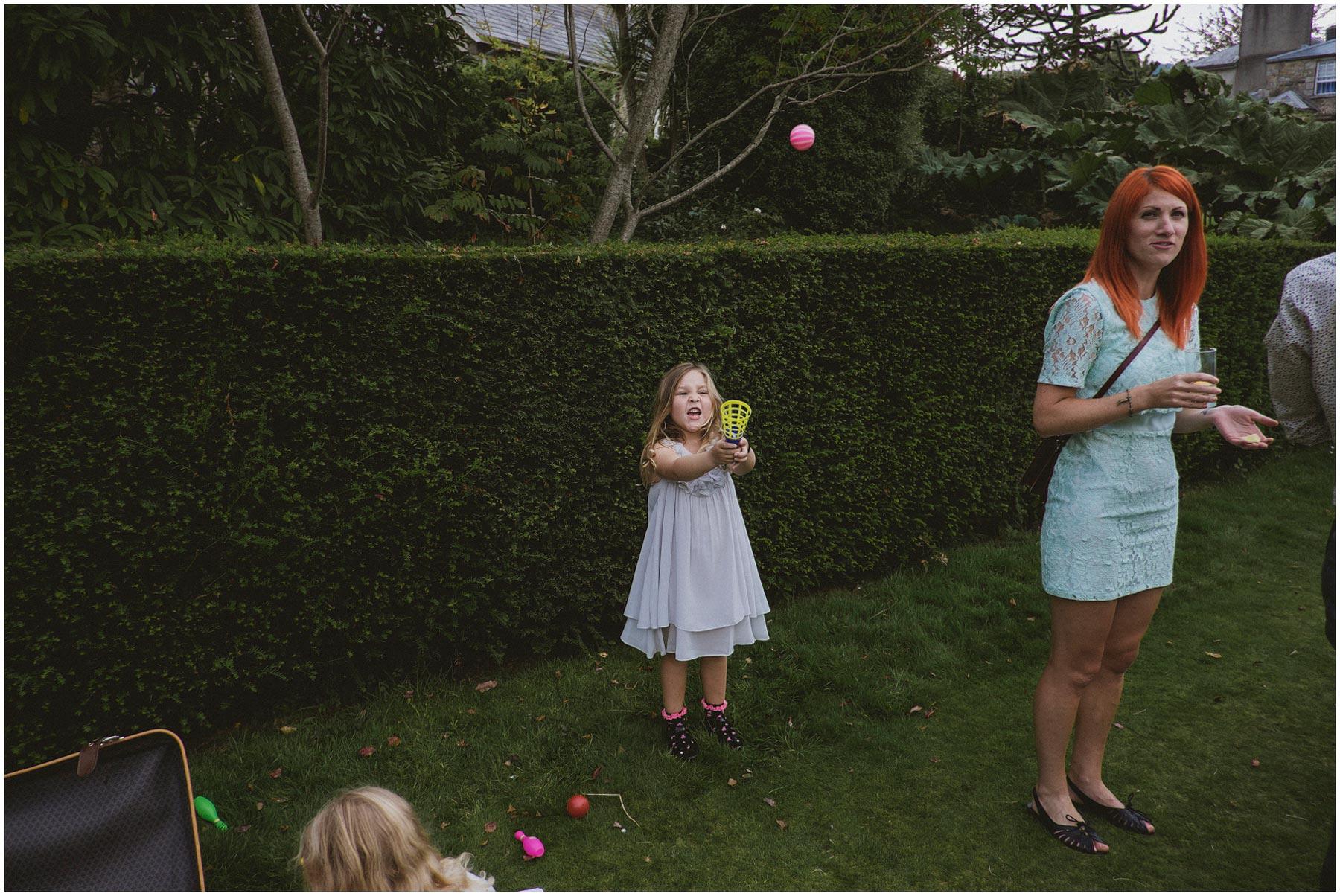 Colehayes-Park-Wedding-Photography_0112