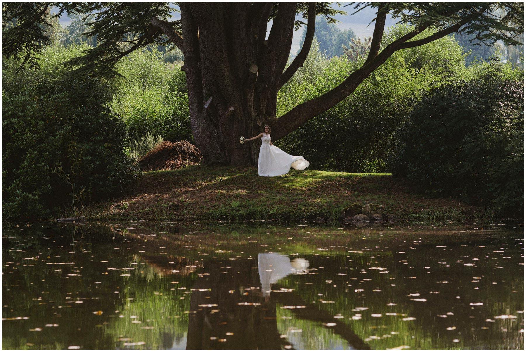 Colehayes-Park-Wedding-Photography_0120