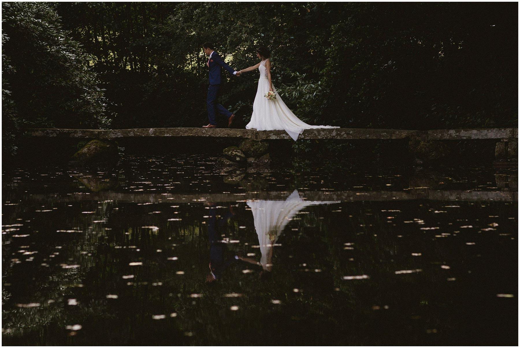 Colehayes Park Wedding Photographer