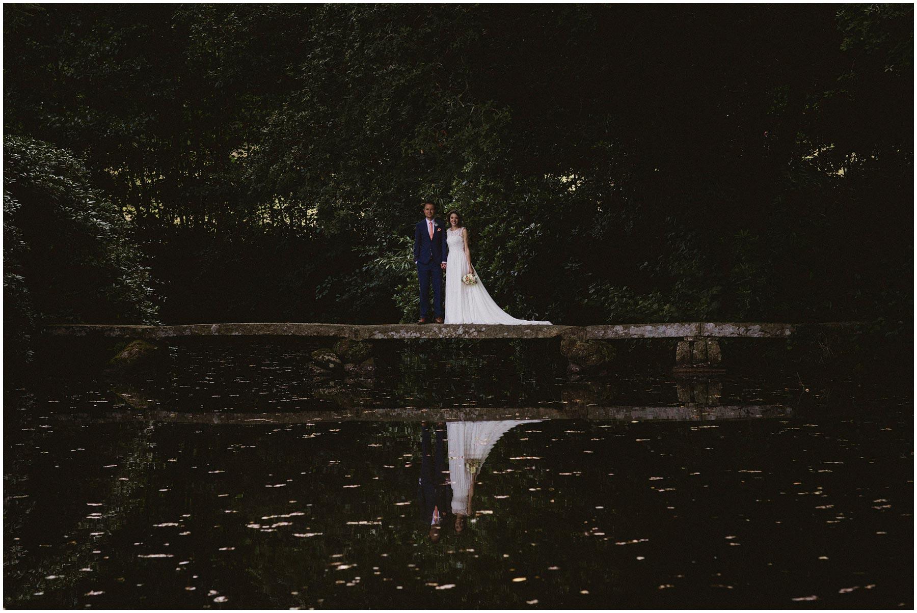 Colehayes-Park-Wedding-Photography_0124
