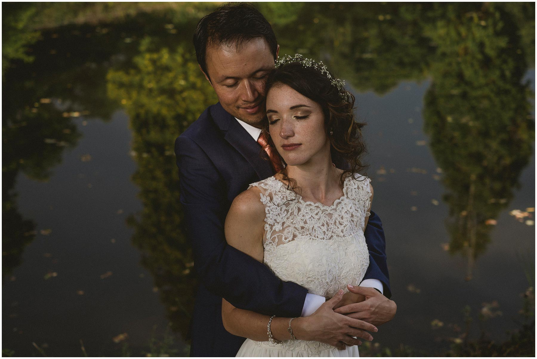Colehayes-Park-Wedding-Photography_0128