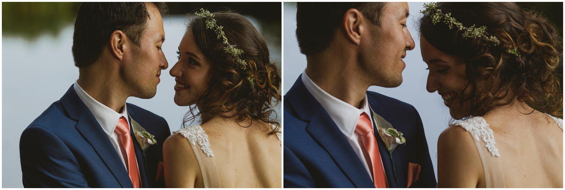 Colehayes-Park-Wedding-Photography_0130