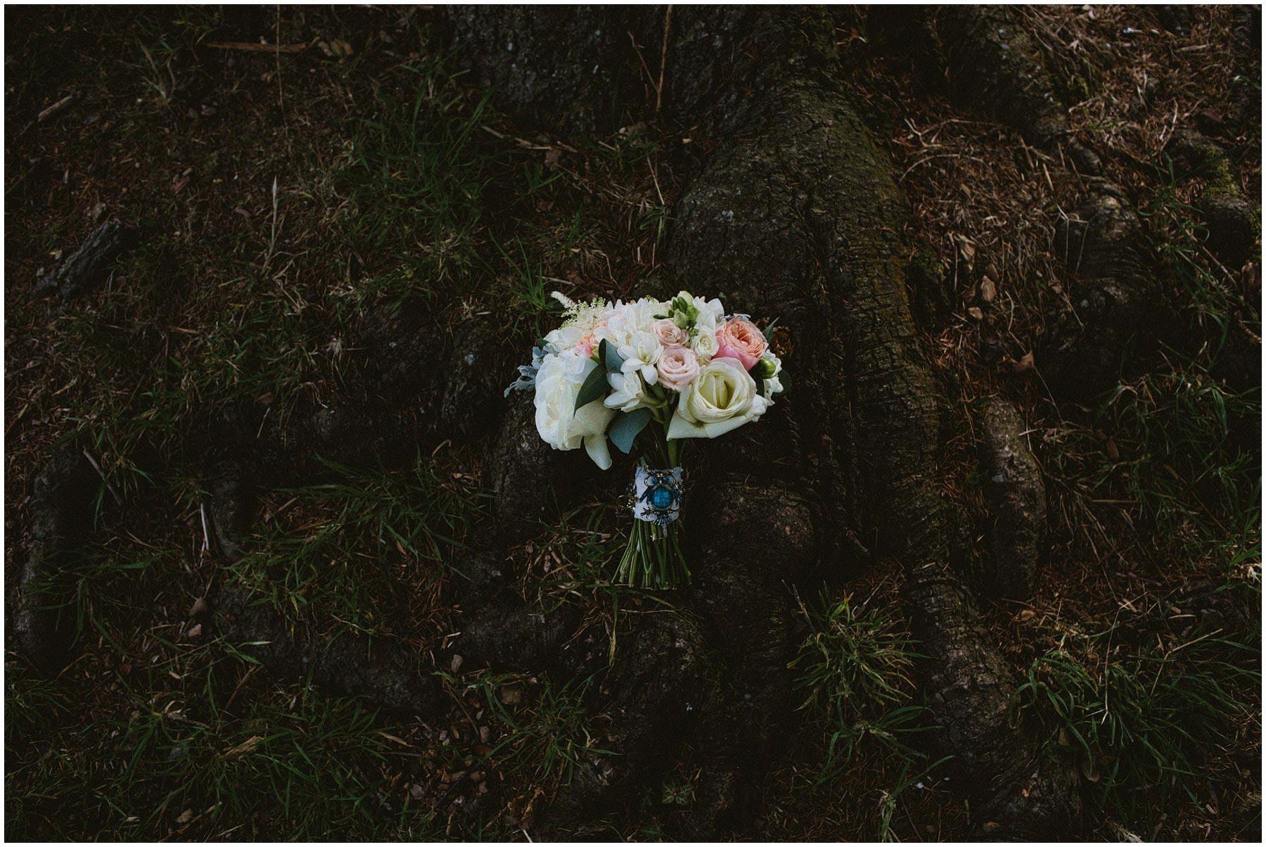 Colehayes-Park-Wedding-Photography_0133
