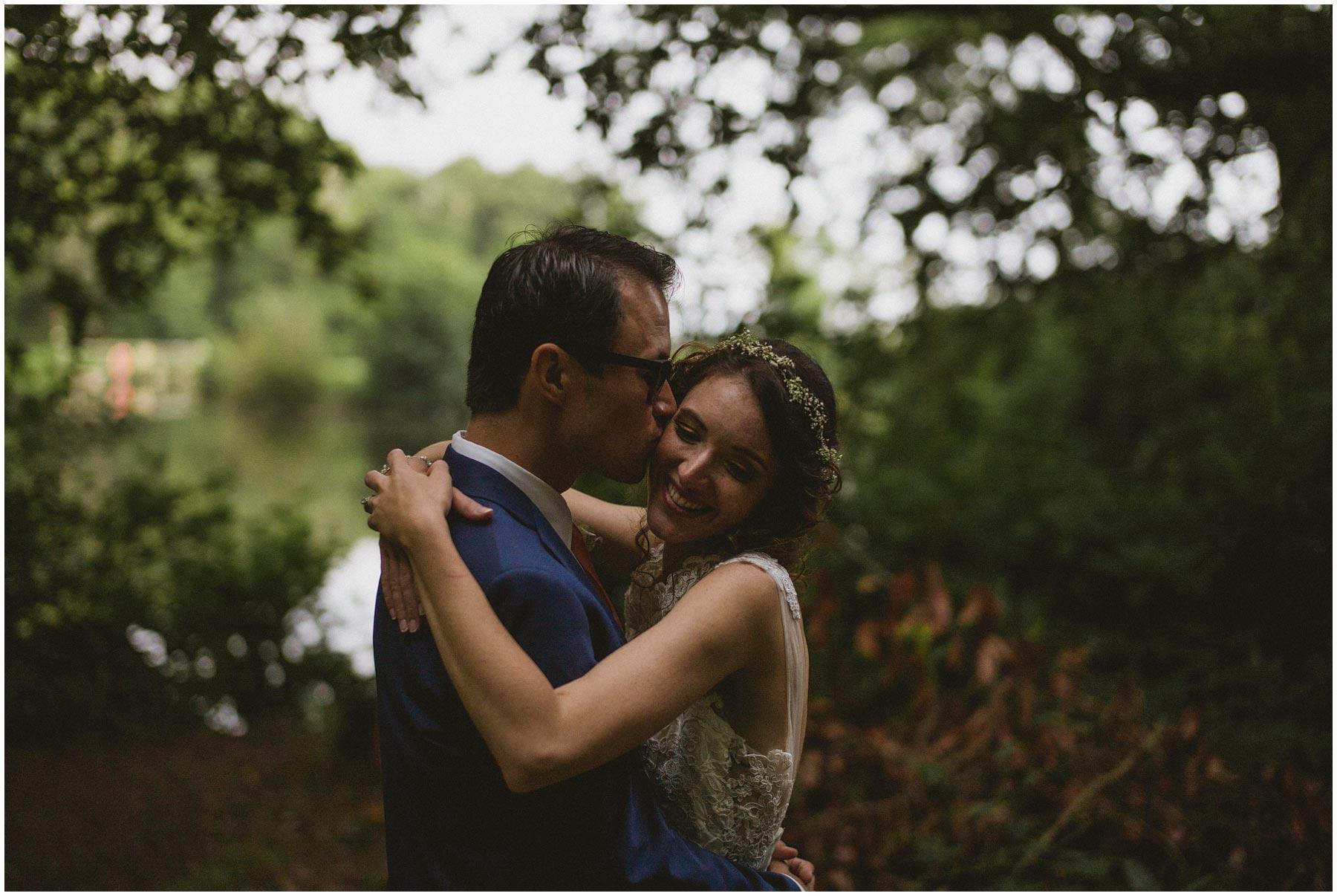Colehayes-Park-Wedding-Photography_0138