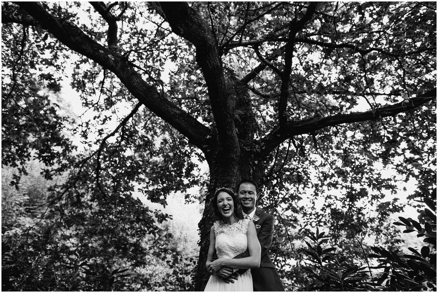 Colehayes-Park-Wedding-Photography_0139