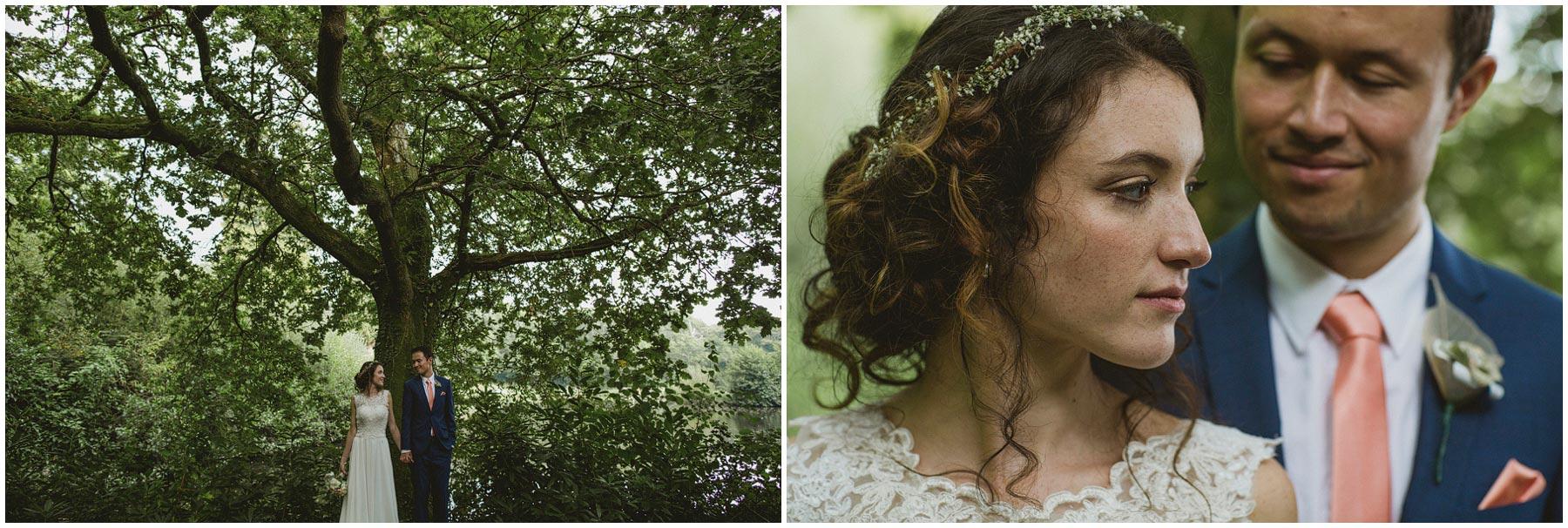 Colehayes-Park-Wedding-Photography_0141