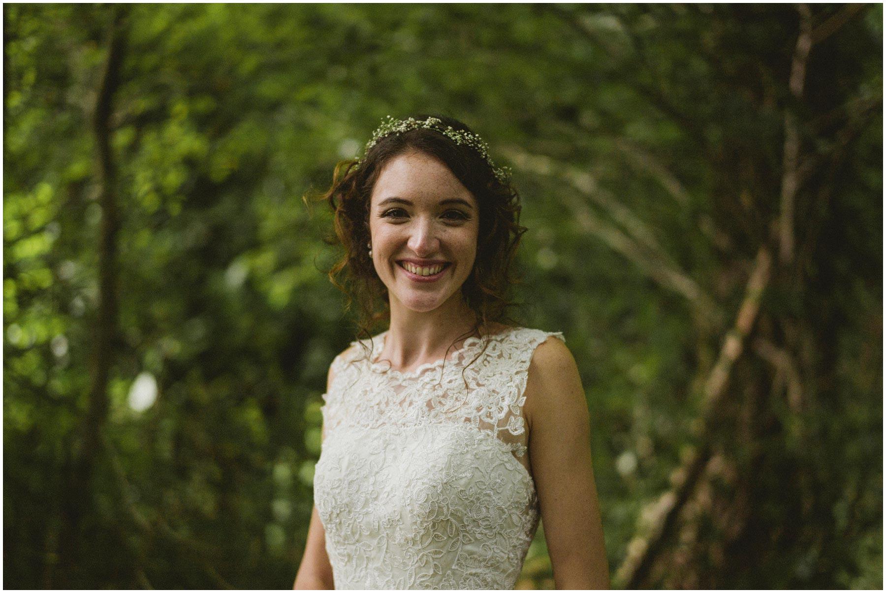 Colehayes-Park-Wedding-Photography_0143