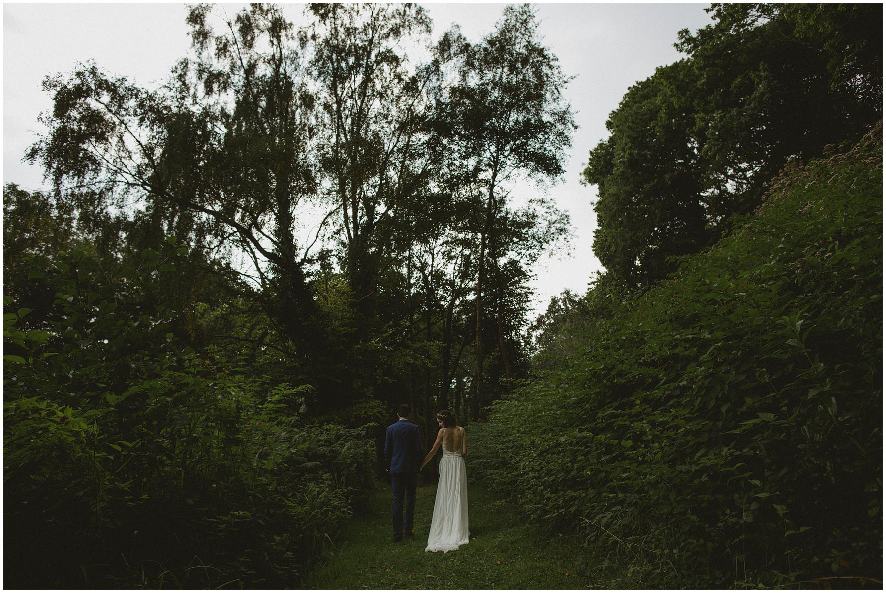 Colehayes-Park-Wedding-Photography_0144